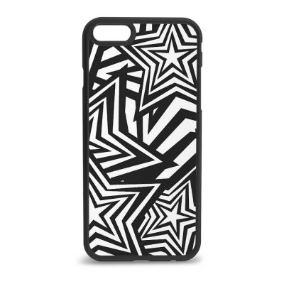 Always Stars iPhone 7 & 8 Case